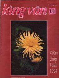 Lang Van 113