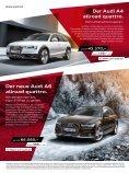 Audi Neuheiten Frühling 2015 - Seite 5