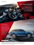 Audi Neuheiten Frühling 2015 - Seite 7