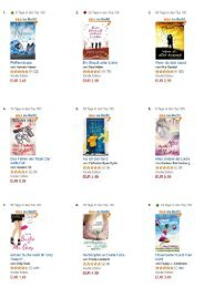 Amazon Kindle Romane Bestseller 2015 - Die besten Bücher für Leseratten jetzt günstig kaufen