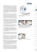 KAPA-Platten - Modulor - Seite 2