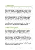 das-grosse-fressen-studie-seite-42 - Seite 5