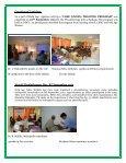 Kolkatta - Helpage India Programme - Page 2