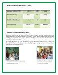 Kolkatta - Helpage India Programme - Page 4