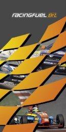 Racingfuel - Marco Muster Motorsport