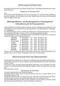 Bürgermeisterbrief 9/2001 (0 bytes) - Ried in der Riedmark - Seite 2