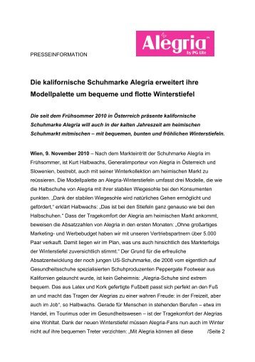 newest a54c4 2d649 Schuhmarke Magazine