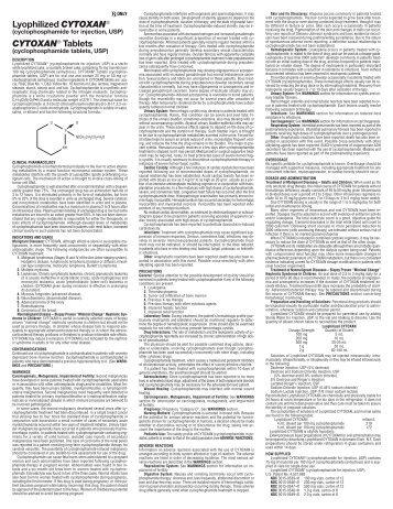 sildenafil citrate liquid