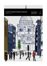 UK-Property-Market-Snapshot-London-March-2015