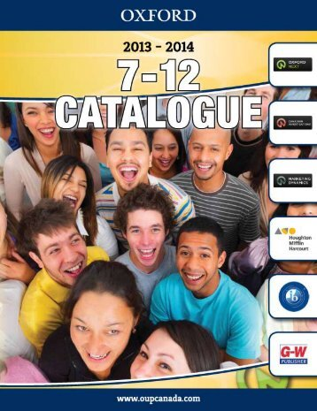 7-12_cat_web4 - Oxford University Press