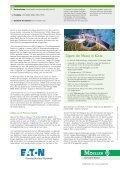 Oasis of the Seas - Moeller - Seite 2