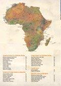 Nebensaison-Rabatt - Jenman African Safaris - Seite 2
