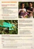 Nebensaison-Rabatt - Jenman African Safaris - Seite 5