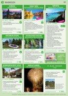 REISEN 2015 - Seite 2