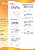 5th_APRIL 1ST_2015 - Page 3