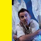 Theatre Alibi - Page 2