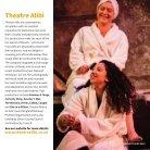 Theatre Alibi - Page 5