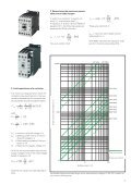 Effect of the cable capacitance of Long Control Cables on the - Moeller - Page 4