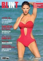Blint n° 73 - Abril 2015