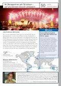 Australien - Seite 3