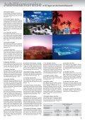 Australien - Seite 5