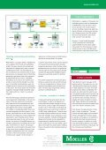 Protecting Open Spaces with Control und Relay - Moeller - Page 2