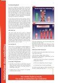 Lees verder voor een paar korte voorbeelden. - Step - Page 3