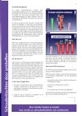 Lees verder voor een paar korte voorbeelden. - Step - Page 5