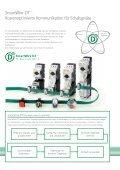 Kommunikationssystem SmartWire-DT - Moeller - Page 2