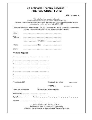 LS Book Fair Pre-Order Form - Friends' Central Book Pre Order Form on purchase order form, promotional product order form, photography order form, christmas cake order form, contact order form, thirty-one order printable order form, home order form, avon customer order form,