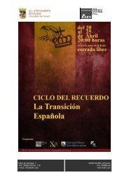 DOSSIER-CICLO-DEL-RECUERDO-LA-TRANSICIÓN