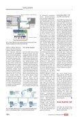 XV400 Touch-Display-Geräte HMI oder HMI-PLC - Moeller - Page 3