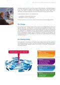 Energieeffizienz-Dienstleistungen in der Automation - Moeller - Seite 3