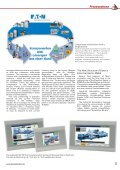 Prozessebene - Moeller - Page 3