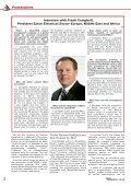 Prozessebene - Moeller - Seite 5