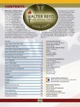 About Walter Reed - DCMilitary.com - Page 3