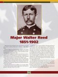 About Walter Reed - DCMilitary.com - Page 4