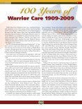 About Walter Reed - DCMilitary.com - Page 5