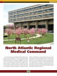 About Walter Reed - DCMilitary.com - Page 6