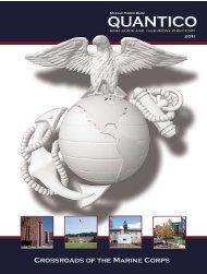 Download pdf version - DCMilitary.com