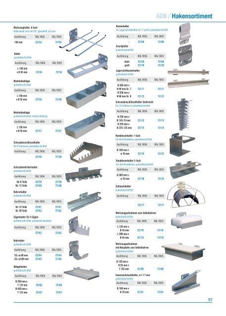 Electronic Parts Pack KIT für ARDUINO Komponenten Widerstände Schalterknopf BC