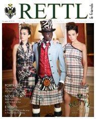 Rettl & friends 8 2015