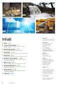 Solutions Nr. 23/2011 - Moeller - Page 2