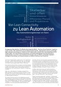 Solutions Nr. 23/2011 - Moeller - Page 5