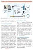 Solutions Nr. 23/2011 - Moeller - Page 6