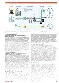 Solutions Nr. 23/2011 - Moeller - Page 7