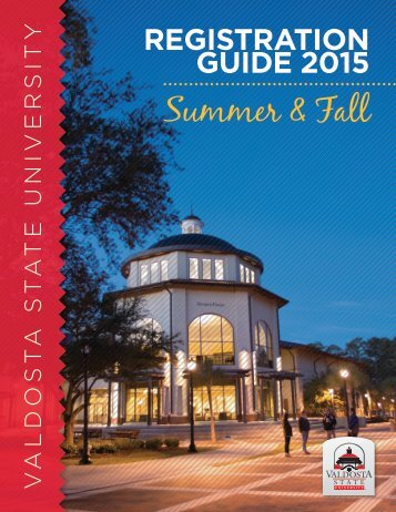 summer-and-fall-2015-registration-guide