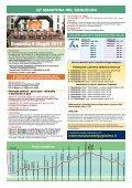 Una corsa per la vita Una corsa per la vita - FIDAL Brescia - Page 2