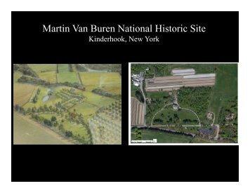 Ethan Carr – Martin Van Buren National Park Site.pdf