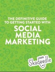 definitive-guide-to-social-media-marketing